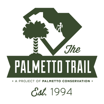 Palmetto Trail Logo
